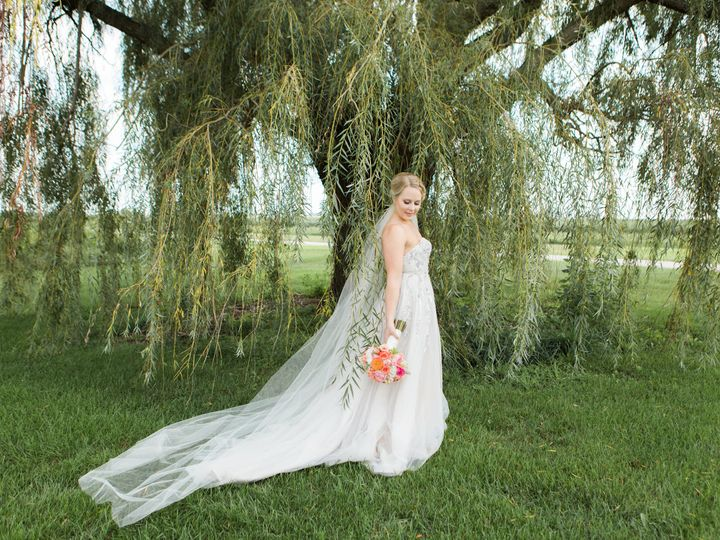 Tmx 1526757239 E6d024d3cf2f6755 1526757237 Dfc7c88fbf370c73 1526757255015 3 Photography By Lau Yorkville wedding venue