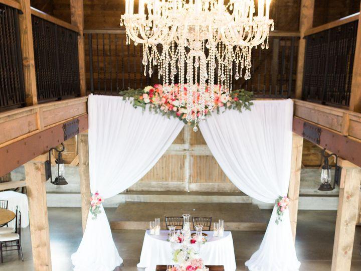 Tmx 1526757279 6f941fc3a55b1df0 1526757277 1cd49a6b8c235003 1526757293083 6 Photography By Lau Yorkville wedding venue