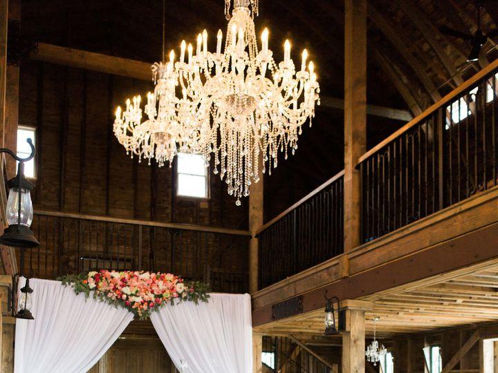 Tmx 1526757279 A5027460b786cff0 1526757276 9610a847c77acd6f 1526757293055 5 Photography By Lau Yorkville wedding venue