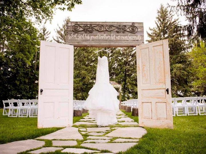 Tmx 1526757979 Fdf6f7b7c2df639f 1526757978 30a11dffa60811b3 1526757997887 15 19429746 10154871 Yorkville wedding venue