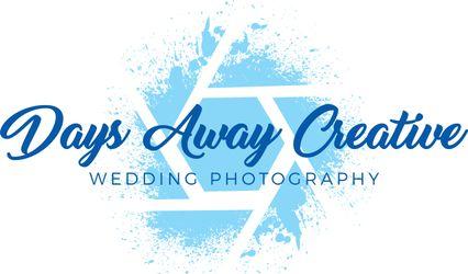 Days Away Creative 1