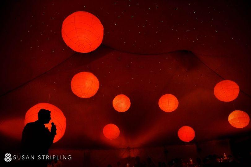 Susan Stripling Photography