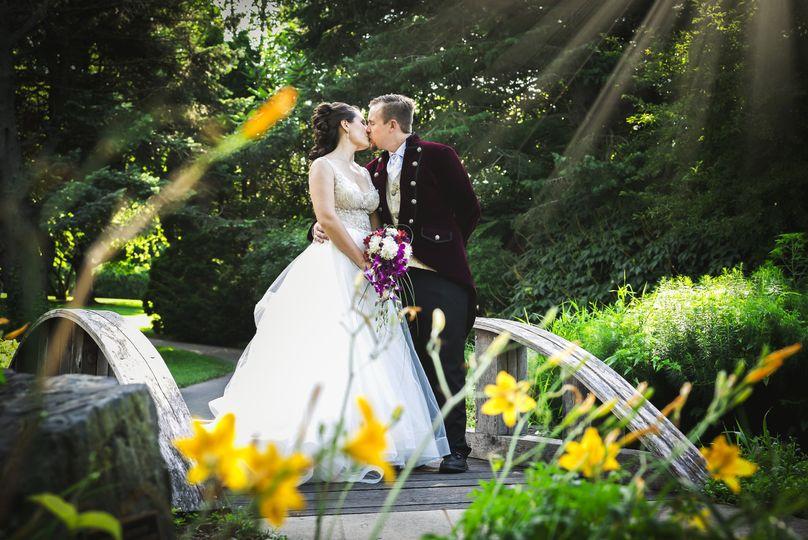 simply photogenic conlisk wedding327 51 546920