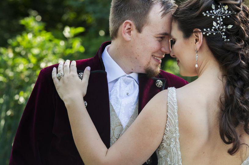 simply photogenic conlisk wedding336 51 546920