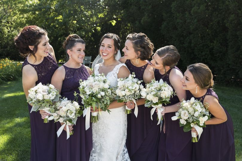 simply photogenic herbig wedding186 51 546920