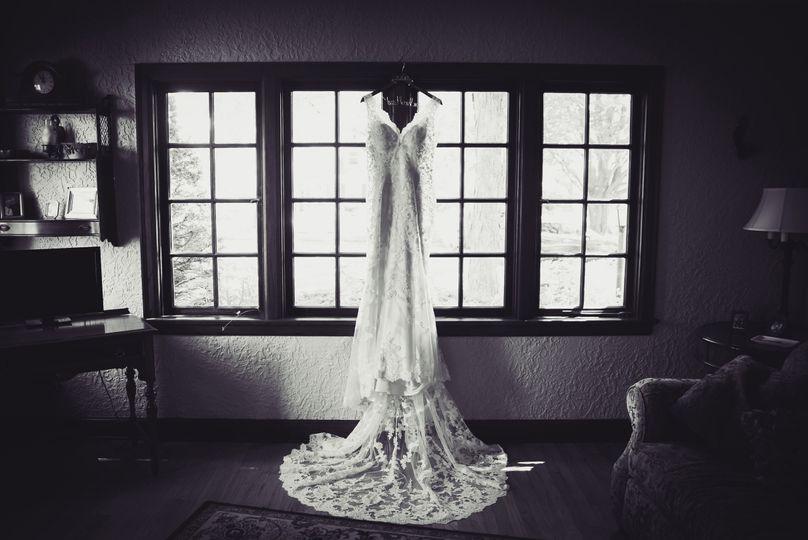 simply photogenic herbig wedding1 51 546920