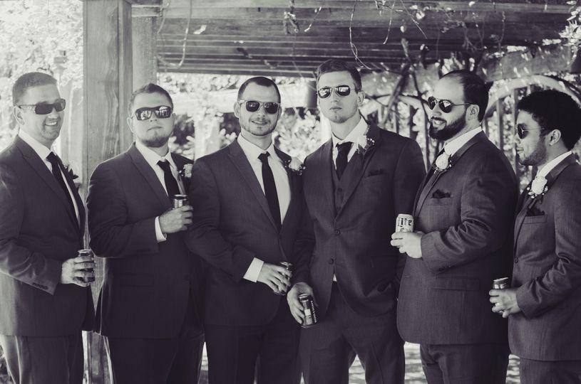 simply photogenic herbig wedding202 51 546920