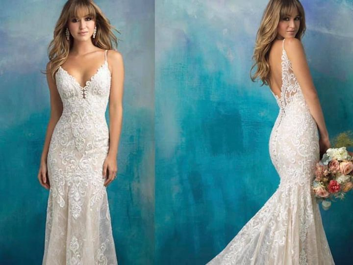 Tmx 9501 51 476920 Winter Garden wedding dress