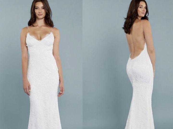 Tmx Kmay 51 476920 Winter Garden wedding dress