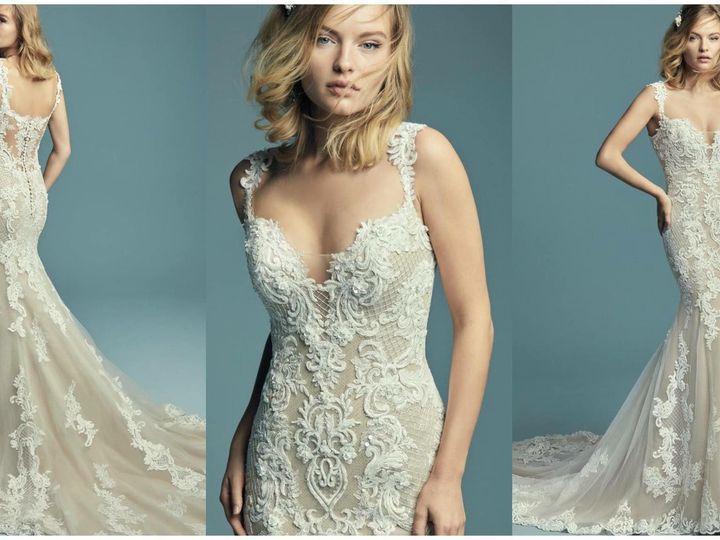 Tmx Maggie 51 476920 Winter Garden wedding dress