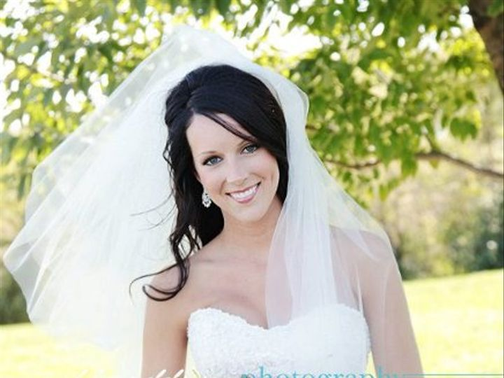 Tmx 1326668495738 31470223184102374471165230041323436741485658558n Lafayette wedding beauty