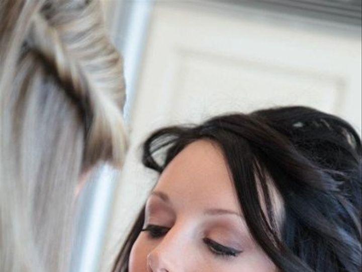 Tmx 1326668555867 4028532700429667694116523004132533149520574597n Lafayette wedding beauty