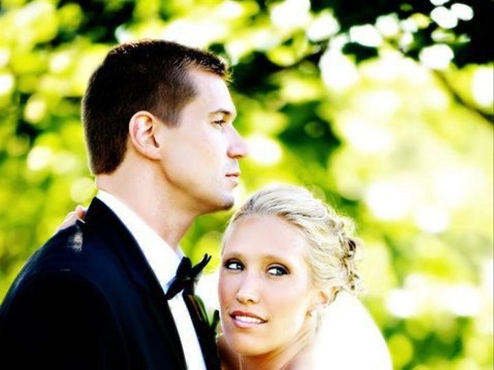 Tmx 1435608567107 338304674346154223412082n Lafayette wedding beauty