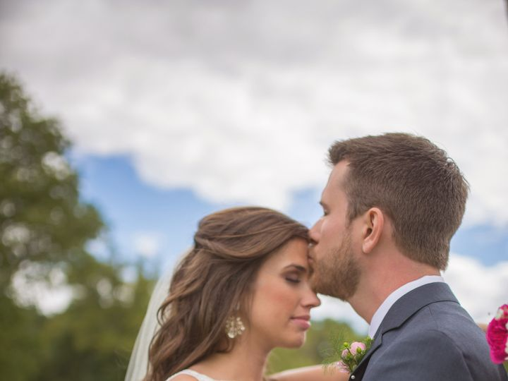 Tmx 1435608670798 Newton 4 Lafayette wedding beauty