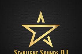 Starlight Sounds DJ