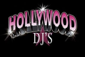 HOLLYWOOD DJs