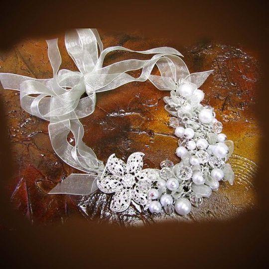 Heaven bracelet