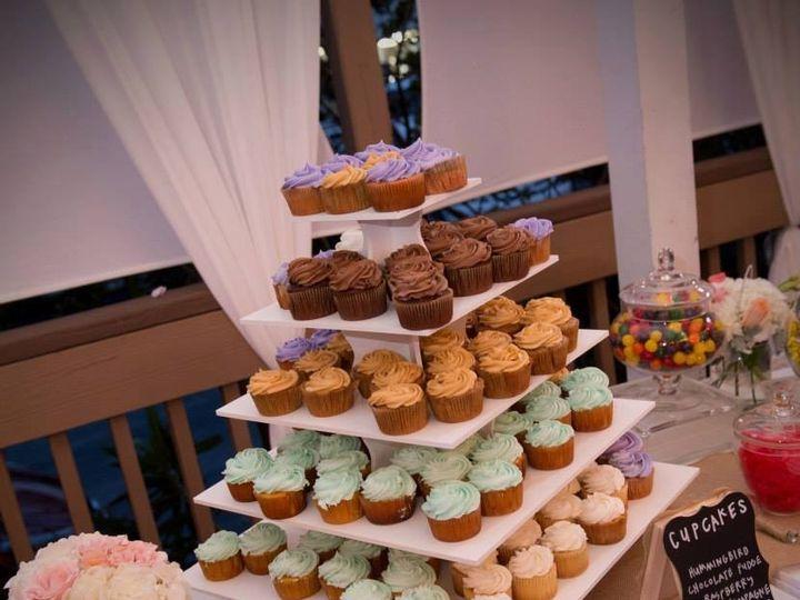 Tmx 1436101466526 106537439105755656809832696163333214800000n Palm Harbor, Florida wedding cake