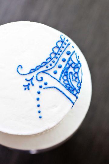mighty baker 1 meikel reece 32 2