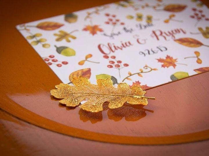 Tmx 1429900444965 111622168389764928413004555460338662482432n New Berlin wedding invitation