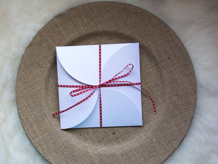 Tmx 1434642628170 Dsc3190 New Berlin wedding invitation