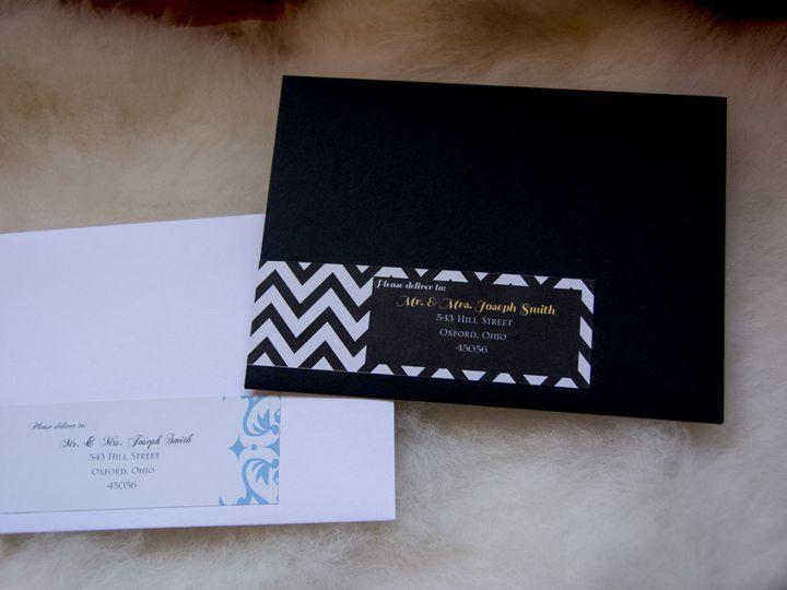 Tmx 1434643125815 Dsc3073 New Berlin wedding invitation
