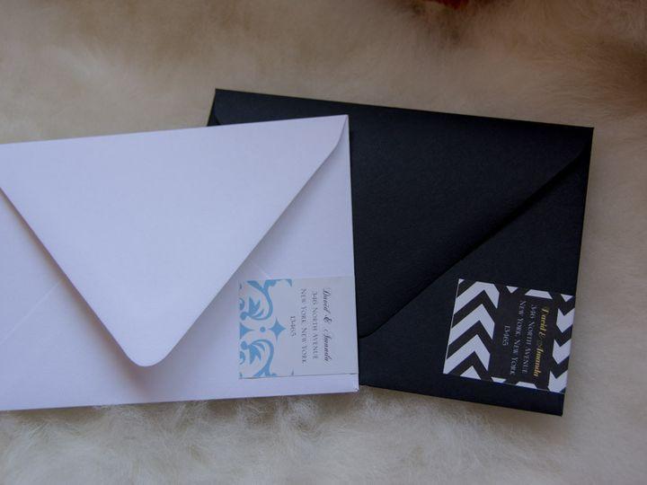 Tmx 1434643130892 Dsc3076 New Berlin wedding invitation