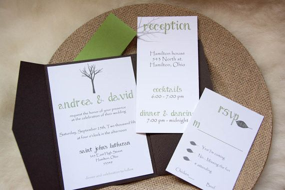 Tmx 1434643147780 Il570xn.75174760466ad New Berlin wedding invitation