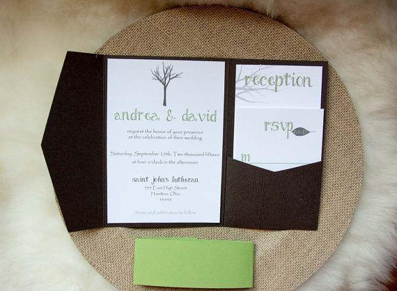 Tmx 1434643149974 Il570xn.751868177iyns New Berlin wedding invitation