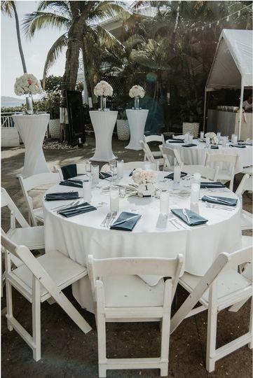 watson wedding 1