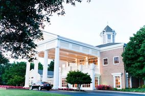 Eagle's Landing Country Club