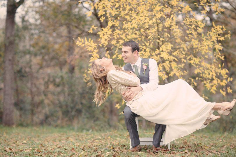 69d20e441a4d0998 1413573034008 pearlsnap photography culotta wedding 113