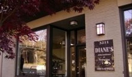 Diane's Alterations & Tailoring 1