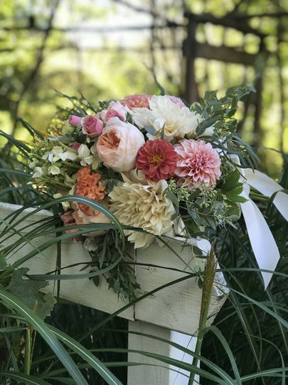emillys bouquet copy 51 79920