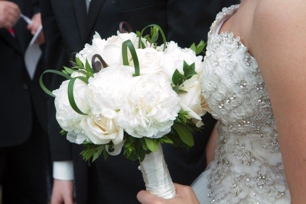 Tmx 1384810279106 Stacys Bouque Portage, Michigan wedding florist