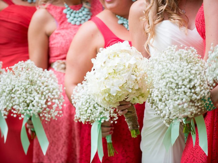 Tmx 1421254703747 88 Portage, Michigan wedding florist