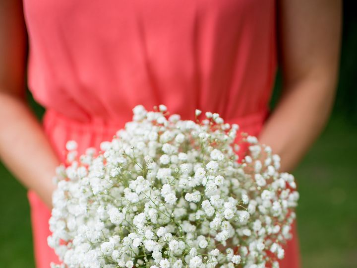 Tmx 1421254740233 96 Portage, Michigan wedding florist