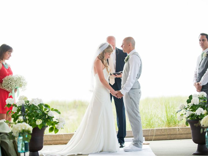 Tmx 1421255038533 392 Portage, Michigan wedding florist