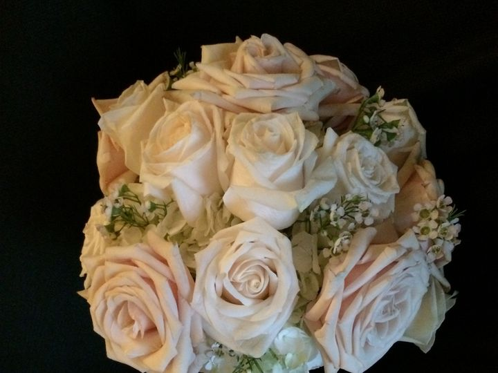 Tmx 1436375573926 From Sharon 272 Portage, Michigan wedding florist