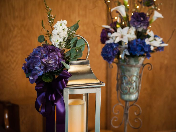 Tmx 1436387436939 0001 Wedding Day 0062 Portage, Michigan wedding florist