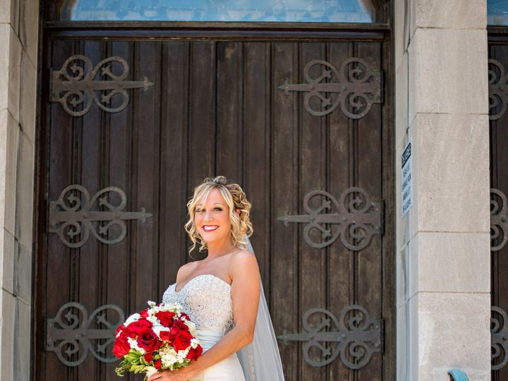Tmx 1445951624523 Jc14931.jpg Courtney Bridal Portage, Michigan wedding florist