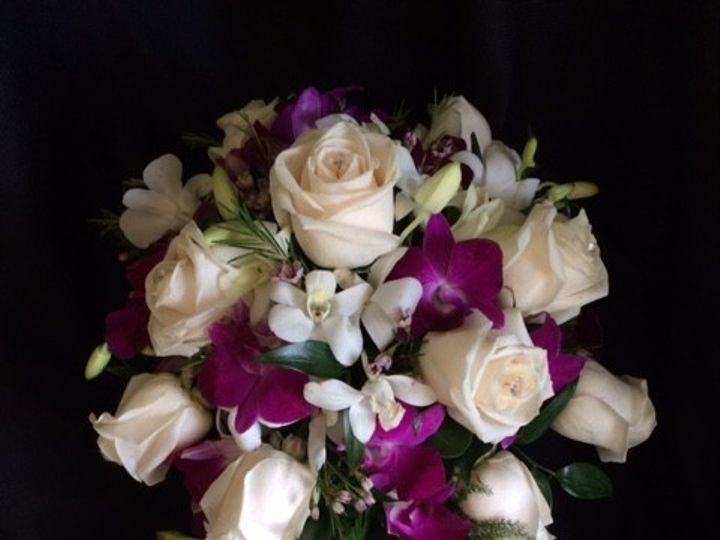 Tmx 1478217195100 Attachment 16 Portage, Michigan wedding florist