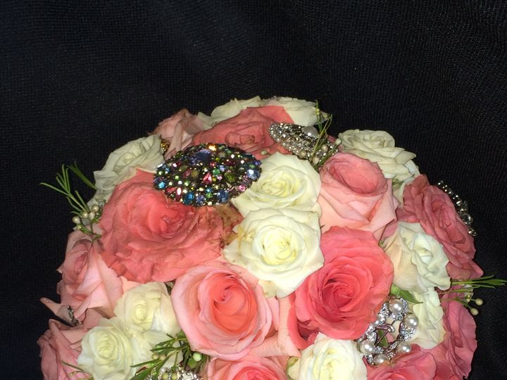 Tmx 1478217893245 Attachment 116.jpegolivia Bouquet Portage, Michigan wedding florist
