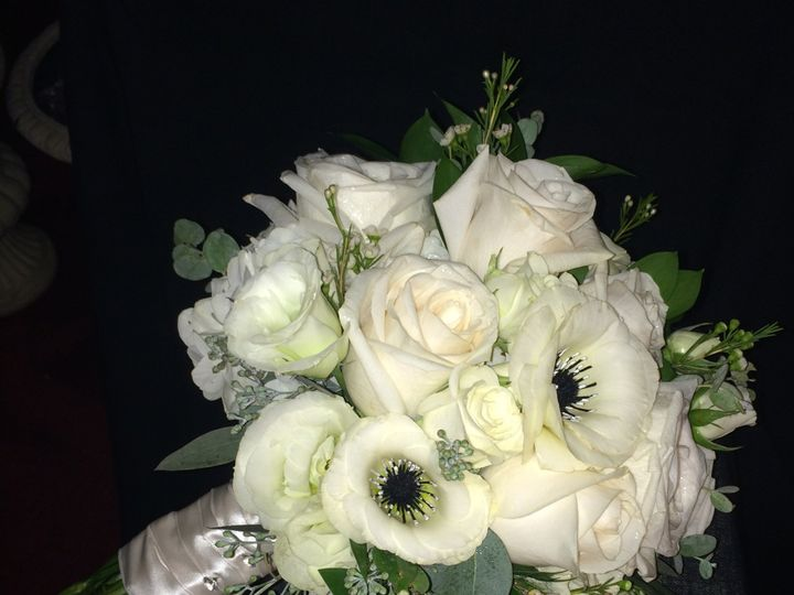 Tmx 1478218210390 Attachment 115.jpegcarries Bouquet Portage, Michigan wedding florist