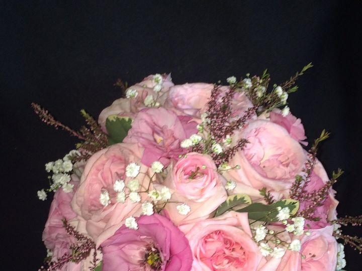 Tmx 1478218676572 Attachment 117.j Portage, Michigan wedding florist
