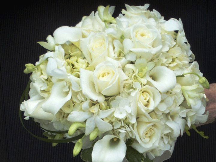 Tmx 1478220593691 6194836073b0c912cc53o Portage, Michigan wedding florist