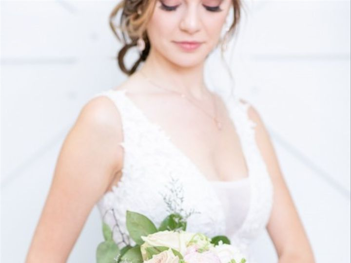 Tmx T30 987333 51 79920 1567100210 Portage, Michigan wedding florist