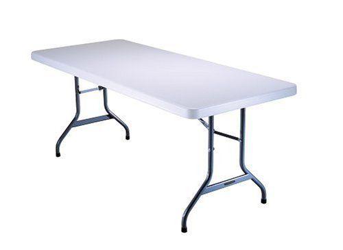 5f6df981f64e1140 1519151742 4d3f8bf43b4262a6 1519151743548 8 6 banquet table