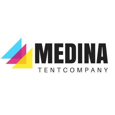 Tmx 1519151434 990cd100c09c68ee Medinatentco Medina, OH wedding rental