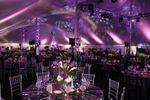 Medina Tent Company, LLC image